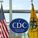 THE CDC Must Improve the Data Governing the COVID-19 Response 9