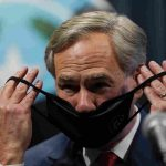 Texas And Mississippi To Lift COVID-19 Mask Mandates And Business Capacity Limits 3