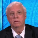 West Virginia Governor Jim Justice defends mask mandate as some states pull back 13
