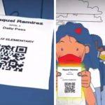 LA Schools To Launch Microsoft COVID-Tracking App So Children Can Attend Classes 7