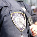 NYPD officers are no longer protected from civil lawsuits after city council passes police reform legislation 7