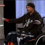 Jacob Blake files excessive force lawsuit against officer who paralyzed him 5