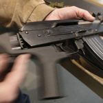 Federal Court Smacks Down ATF's Attempt to Classify Harmless Firearm Accessory as a Machine Gun 9