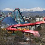Denver's Elitch Gardens set to reopen May 1 8