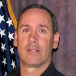 Boulder police officer Eric Talley laid to rest after grocery store massacre 5