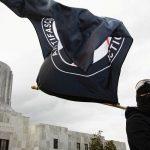 Antifa looms over trial of Derek Chauvin, Minneapolis police officer in George Floyd death 4
