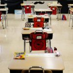 New Jersey parents sue schools to get children back into the classrooms 3