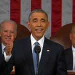 State of the Union 2015: Economic policies that help the middle class are working 5