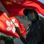 Beijing passes new 'patriot' election law for Hong Kong that restricts opposition 5