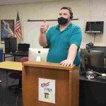 As Bad Information Spreads, Florida Schools Seek To Teach 'Digital Literacy' 5