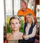 California family blames coronavirus pandemic after son, 19, killed himself 8