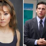 "'The Office' Actor Kat Ahn Calls Out ""Problematic"" Asian Stereotypes in Benihana Episode 5"