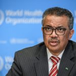 WHO chief calls for further investigation into coronavirus lab leak theory 8