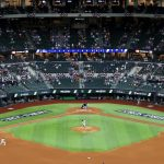 Should MLB move All-Star Game to protest Georgia's new voting law? 5