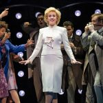 'Diana' Musical Sets Netflix Run — and Broadway Opening Night 7