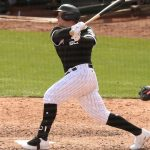 White Sox Opening Day roster set 5