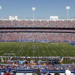 Bills set to open stadium talks with state, local officials 6