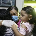 Mexico's indirect COVID-19 deaths may be over 120,000 4
