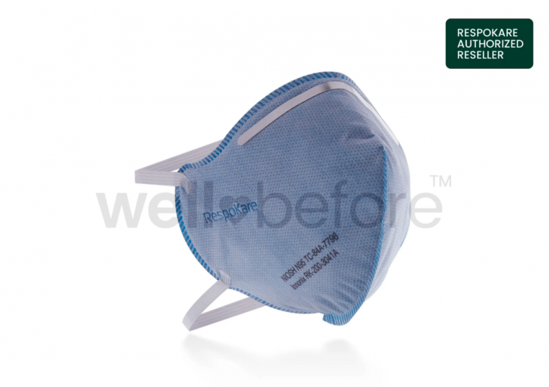 Best Surgical Masks Authorized by the FDA 1