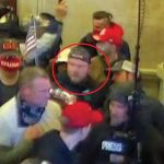 Four Proud Boys indicted in Capitol riot case 7