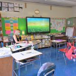 NYC to offer parents another chance to enroll kids in classroom learning 8