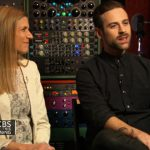 Preview: Ryan Lewis opens up about his mother 8