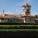 Mar-A-Lago partially closed due to COVID-19 outbreak 5