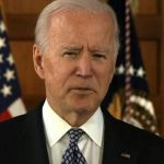 Eye Opener: Biden condemns attacks on Asian Americans 5