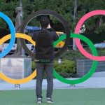 Overseas Spectators Will Be Banned From Tokyo Olympics Due To COVID-19 Risks 6