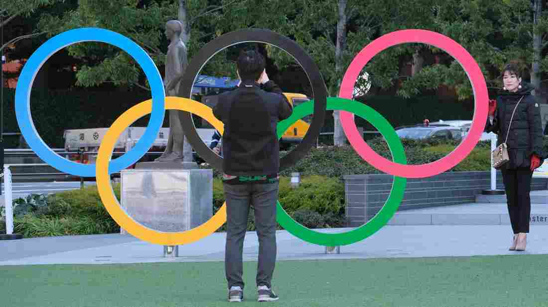 Overseas Spectators Will Be Banned From Tokyo Olympics Due To COVID-19 Risks 1