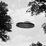 More 'Difficult to Explain' UFO Sightings to Be Declassified, Says Former Trump Intel Chief 7