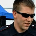 Texas town votes to fire officer who fatally shot elderly woman 2