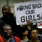 5/10: Outrage grows in Nigeria over abducted schoolgirls; Young musicians gather for master class with jazz great 8