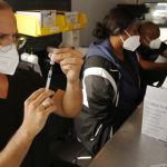 L.A. County reports 521 new coronavirus cases, 56 deaths 6