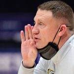 VCU Forced Out of NCAA Tournament By Coronavirus 7