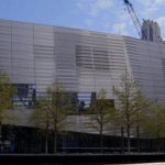 9/11 Memorial Museum opens to the public 8