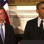 Obama introduces new HUD, budget office nominees 5
