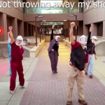 California doctor remixes 'My Shot' from 'Hamilton' in video to promote COVID-19 vaccine 6