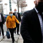 Merkel Reverses Easter Lockdown Plan in Germany, Apologizing for 'Mistake' 7