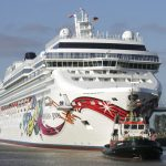 Cruise lines pressure CDC to lift coronavirus sailing restrictions in bid for Biden's 'return to normal' 5