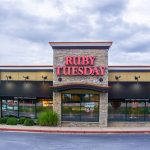 Federal officers shoot drug suspect during melee at NJ Ruby Tuesday's 3