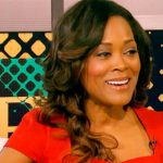 """""""Why I stayed"""": Actress Robin Givens opens up about her abuse 7"""