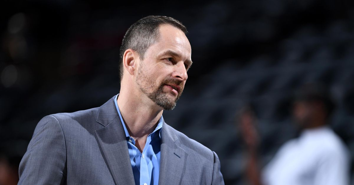 Bulls continue stumbling; front office remains patient at deadline 1