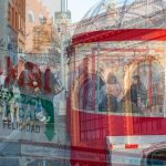 New York's Reopening: 'Wild,' 'Exciting,' 'Hopeful,' 'Bad' 5