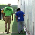 Biden to open Texas military sites to house migrant children 5
