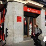 Santander Consumer USA closing down its Centennial office, cutting over 400 jobs 7