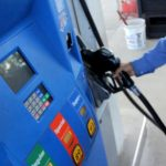 MoneyWatch: Gas prices fall; Climate change protests come to Wall Street 5