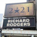 NYC Mayor Promises To Help Broadway Re-Open By September 5
