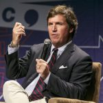 Tucker Carlson Encouraging COVID-19 Vaccine Could Help Sway Trump Supporters 6