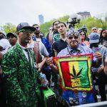 New York Lawmakers Open Door to Billions in Revenue With Recreational Marijuana Deal 7